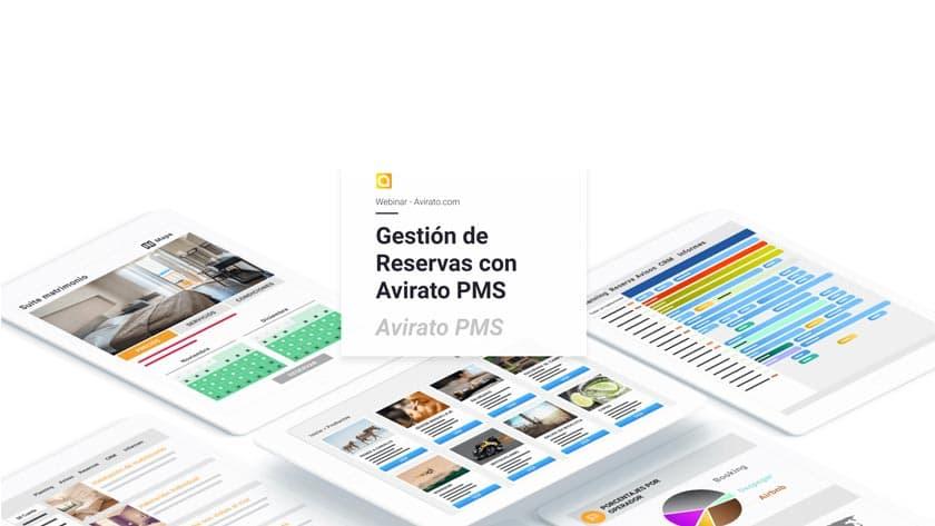 PORTADA-WEBINAR-Gestión-de-Reservas-Avirato-PMS